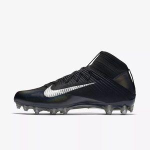 Nike Shoes - Nike Vapor Untouchable 2 Football Cleats